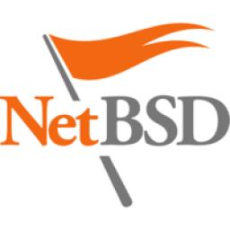 NetBSD Flag