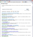 Search Entire Web with Google