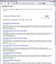 Search Blogs