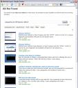 Search Online Videos