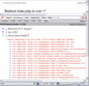 No Expires Headers