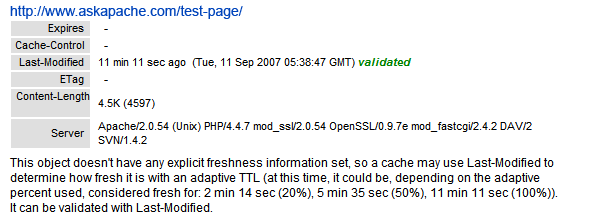 WP-Cache With wp-cache-phase1.php Hack
