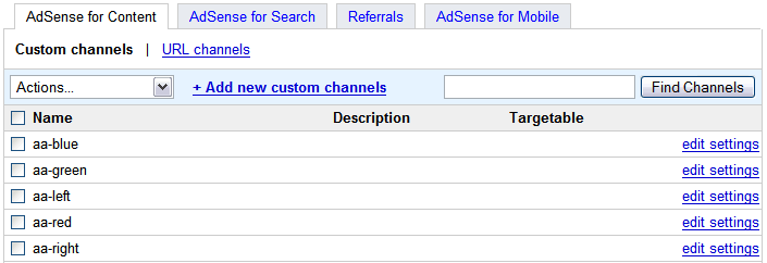The REAL Way to Optimize AdSense
