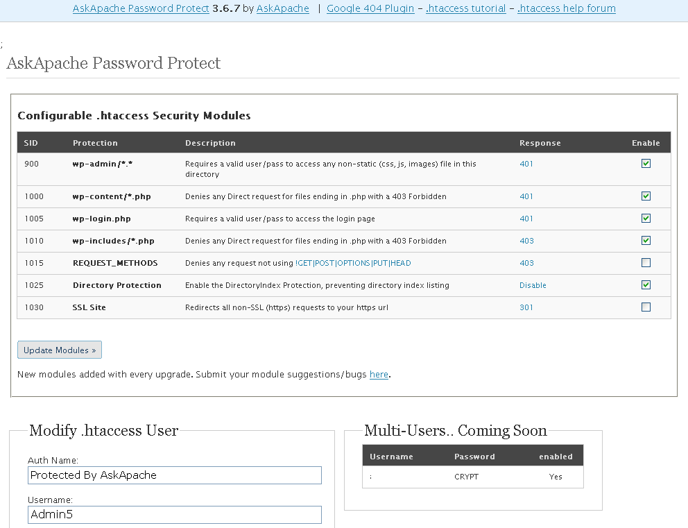 AskApache - Crazy Advanced Web Development - Page 14 of 20