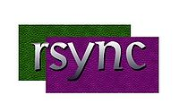 Mirroring an Entire Site using Rsync over SSH