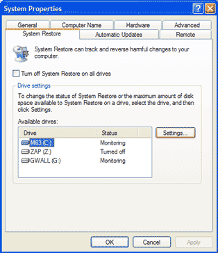 download super stick disk recovery wizard