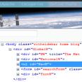 Basic WordPress Theme Guide