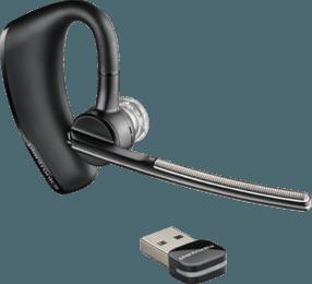 Awesome WireLess Bluetooth Headset
