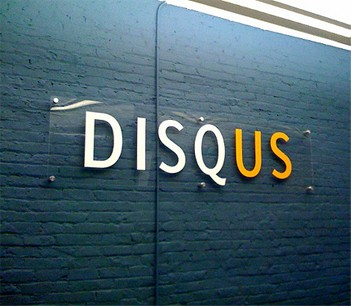 Disqus 2012 Default Sort Order Fix