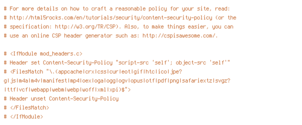 DEFLATE, HTTP_HOST, HTTP_USER_AGENT, HTTPS, INCLUDES, ORIGIN, REQUEST_FILENAME, REQUEST_URI, SCRIPT_FILENAME, SERVER_ADDR, SERVER_PORT, static, TIME