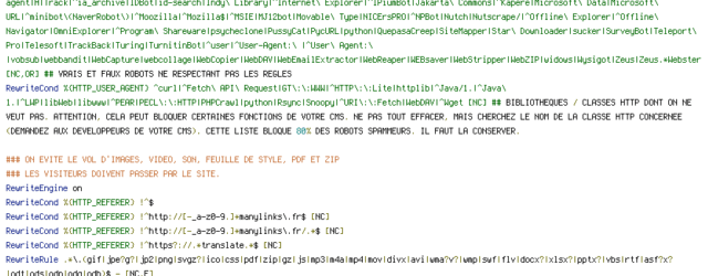 CERT, GET, HTTP_REFERER, HTTP_USER_AGENT, POST, QUERY_STRING, REQUEST_METHOD, REQUEST_URI