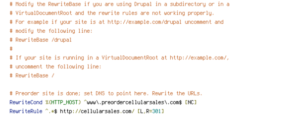DEFLATE, ENV, HTTP_HOST, HTTPS, no-gzip, protossl, REQUEST_FILENAME, REQUEST_URI