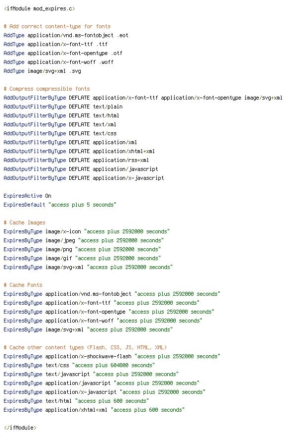Defiancefew/abz_testing/master/src/ htaccess - Htaccess File