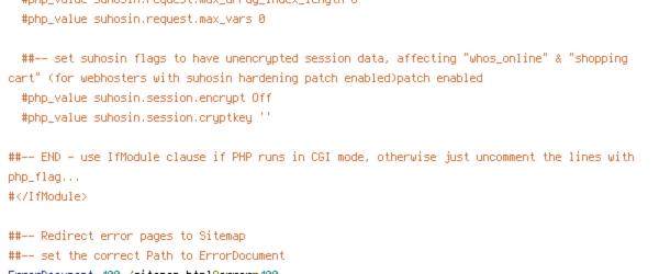 DEFLATE, HTTP_HOST, REQUEST_URI, X-Forwarded-Server