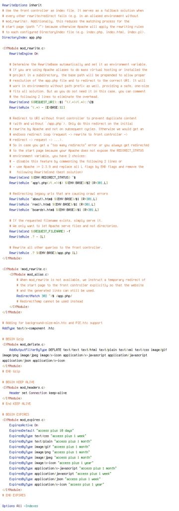 murdzaj/codealition/master/web/abdesign/ htaccess - Htaccess