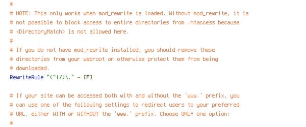 ENV, HTTP_HOST, HTTPS, no-gzip, POST, protossl, REQUEST_FILENAME, REQUEST_URI, X-Forwarded-Proto