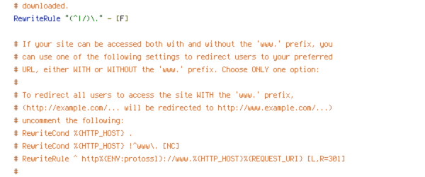 DOCUMENT_ROOT, ENV, GET, HTTP_COOKIE, HTTP_HOST, HTTPS, no-gzip, protossl, QUERY_STRING, REDIRECT_STATUS, REQUEST_FILENAME, REQUEST_METHOD, REQUEST_URI