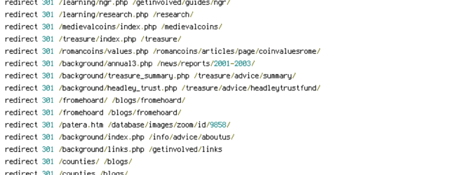 ENV, HTTP_HOST, HTTPS, QUERY_STRING, REQUEST_URI, SERVER_NAME, THE_REQUEST