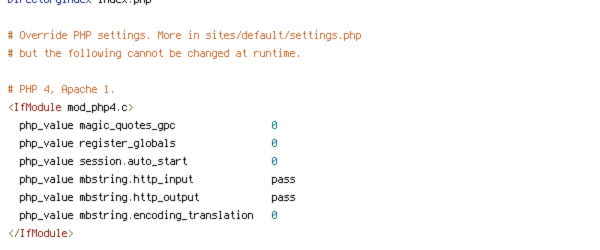 DEFLATE, HTTP_HOST, no-gzip, REQUEST_FILENAME, REQUEST_URI