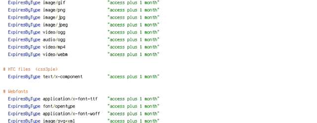 DEFLATE, GET, HTTP_HOST, HTTP_USER_AGENT, HTTPS, QUERY_STRING, REQUEST_FILENAME, REQUEST_URI, static