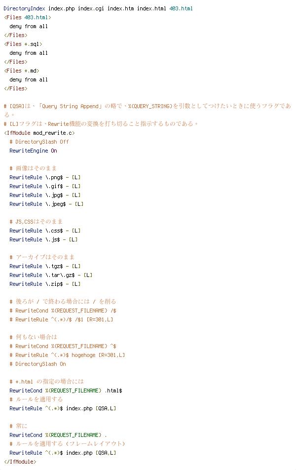kobake/filydoc-template/master/ htaccess - Htaccess File