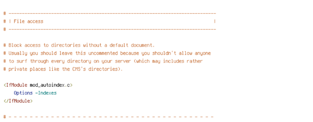DEFLATE, force-no-vary, HTTP_HOST, HTTPS, INCLUDES, ORIGIN, REQUEST_FILENAME, REQUEST_URI, SCRIPT_FILENAME, SERVER_PORT