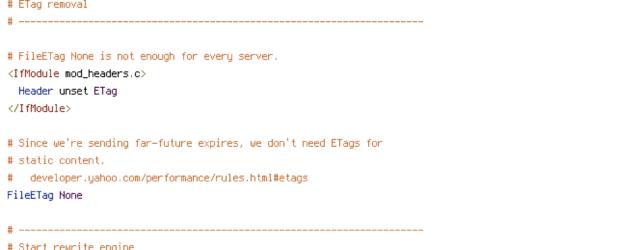 DEFLATE, HTTP_HOST, HTTP_USER_AGENT, HTTPS, REQUEST_FILENAME, REQUEST_URI, SCRIPT_FILENAME, static, TIME